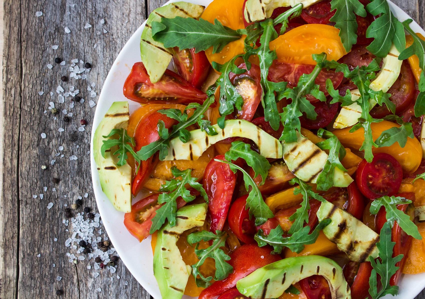 salad_resized