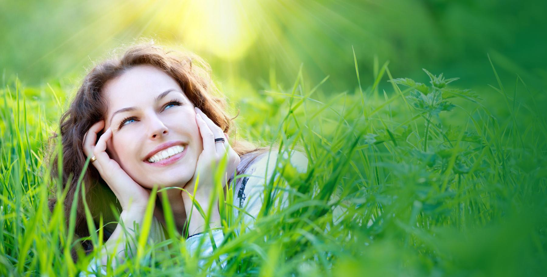 girl-in-grass-edited