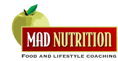 Mad Nutrition