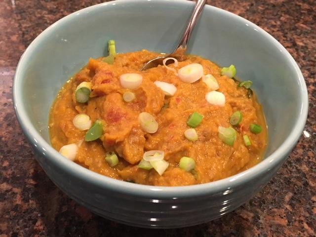 Crock_Pot_curried_squash_peanut_stew