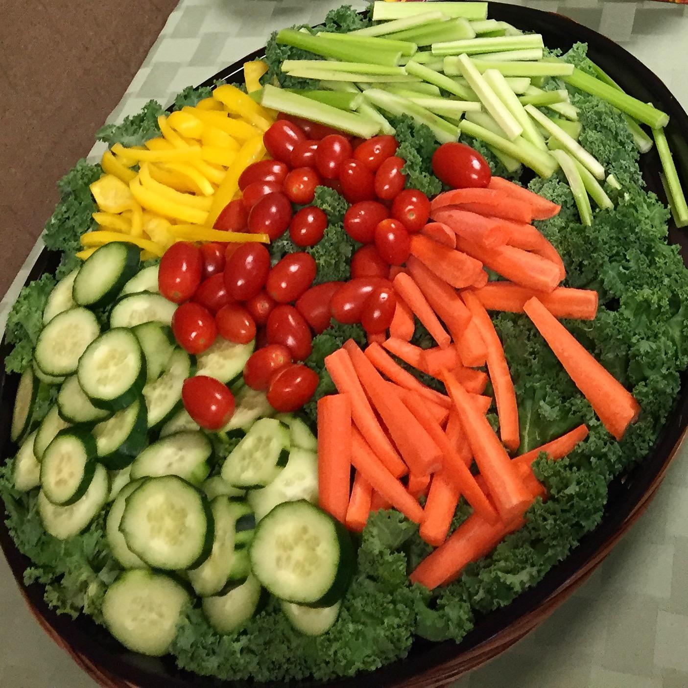 quality_food_veggies