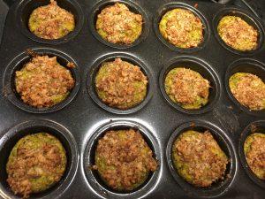 broccoli_treats_cooked