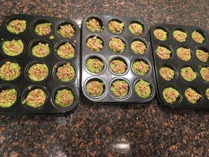 broccoli_treats_raw