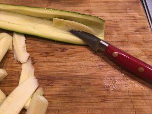 5_ingredient_zucchini_boats_recipe_zucchini