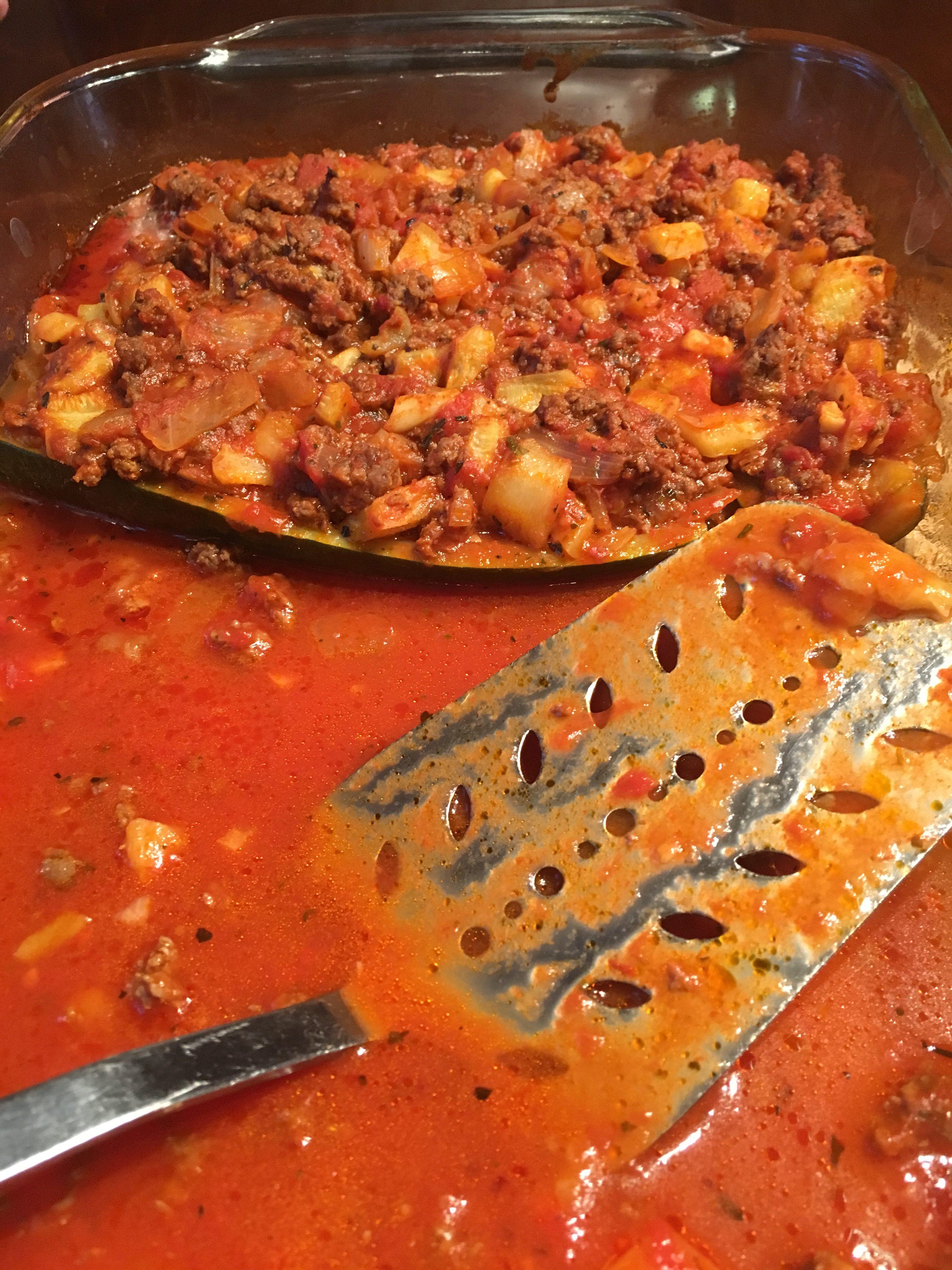 zucchini_boats_5_ingredients