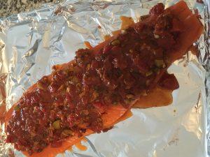 veracruz over salmon