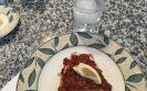 veracruz sauce for dudes