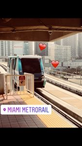love monorail of