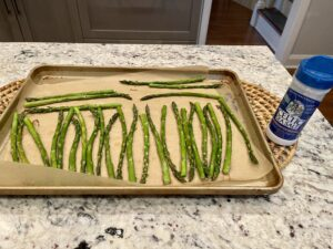 asparagus_flaky_salt