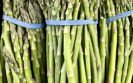 shopping_day_asparagus